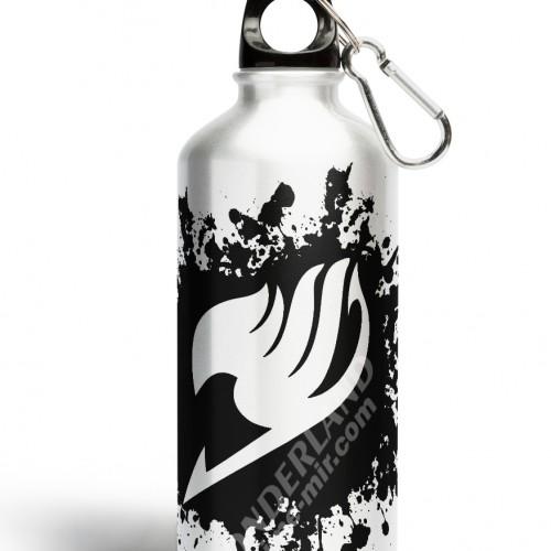 Термобутылка Хвост Фей
