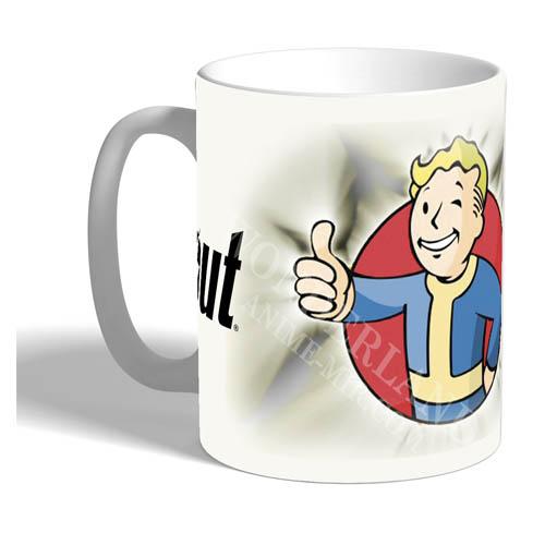 Аниме маска 30